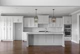 8882 Grey Reed Dr - Photo 44