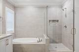 8894 Grey Reed Dr - Photo 27