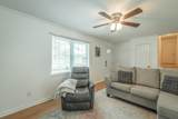 8153 Lakewinds Dr - Photo 3