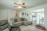 8153 Lakewinds Dr - Photo 4