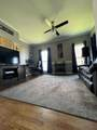 38 Sycamore Dr - Photo 11