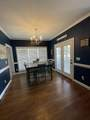 38 Sycamore Dr - Photo 13