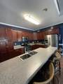 38 Sycamore Dr - Photo 14