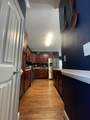 38 Sycamore Dr - Photo 15
