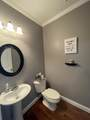 38 Sycamore Dr - Photo 17