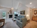 9913 Brently Estates Dr - Photo 12