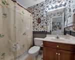 9913 Brently Estates Dr - Photo 24