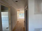 8942 Grey Reed Dr - Photo 11