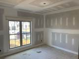 8942 Grey Reed Dr - Photo 13