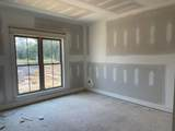 8942 Grey Reed Dr - Photo 15