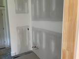 8942 Grey Reed Dr - Photo 3