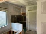 8942 Grey Reed Dr - Photo 4