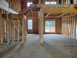 8906 Grey Reed Dr - Photo 3
