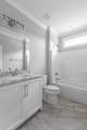 8906 Grey Reed Dr - Photo 35