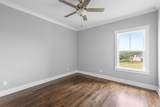 8906 Grey Reed Dr - Photo 37