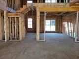 8906 Grey Reed Dr - Photo 4