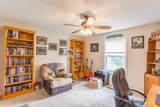 525 Water Mill Trace - Photo 20