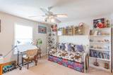 525 Water Mill Trace - Photo 21