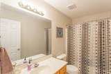 525 Water Mill Trace - Photo 22