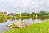525 Water Mill Trace - Photo 27