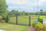525 Water Mill Trace - Photo 31