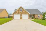 525 Water Mill Trace - Photo 32
