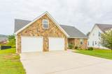 525 Water Mill Trace - Photo 33