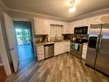 2511 Hunt Heights Dr - Photo 16