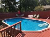 2511 Hunt Heights Dr - Photo 3
