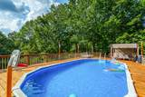 562 Woods Rd - Photo 10