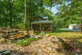 562 Woods Rd - Photo 11
