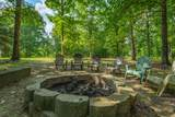 562 Woods Rd - Photo 13