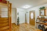 562 Woods Rd - Photo 14