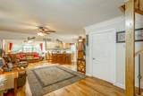 562 Woods Rd - Photo 15