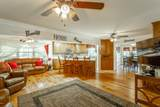 562 Woods Rd - Photo 16