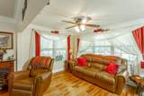 562 Woods Rd - Photo 17