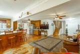 562 Woods Rd - Photo 18