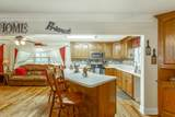 562 Woods Rd - Photo 19