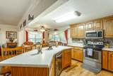 562 Woods Rd - Photo 20