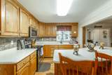 562 Woods Rd - Photo 21