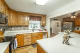 562 Woods Rd - Photo 22