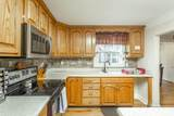562 Woods Rd - Photo 23
