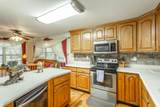 562 Woods Rd - Photo 24