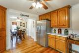 562 Woods Rd - Photo 25