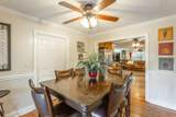 562 Woods Rd - Photo 26