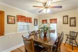 562 Woods Rd - Photo 27