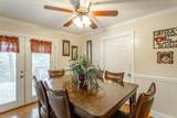 562 Woods Rd - Photo 28
