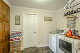 562 Woods Rd - Photo 29