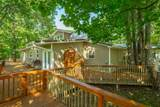 562 Woods Rd - Photo 5