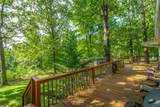 562 Woods Rd - Photo 6